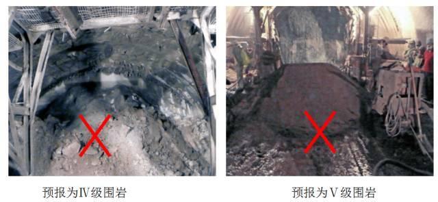 隧道工程安全质量控制要点最强总结,太全了!