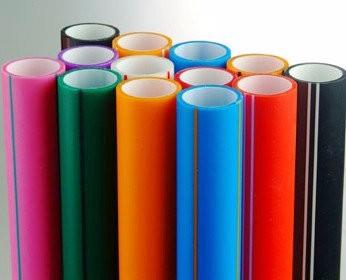 澳塑子管 微管 澳塑其他管材 多孔梅花管 硅芯集束管