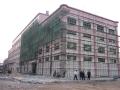 学生公寓维修改造工程施工组织设计(共153页)