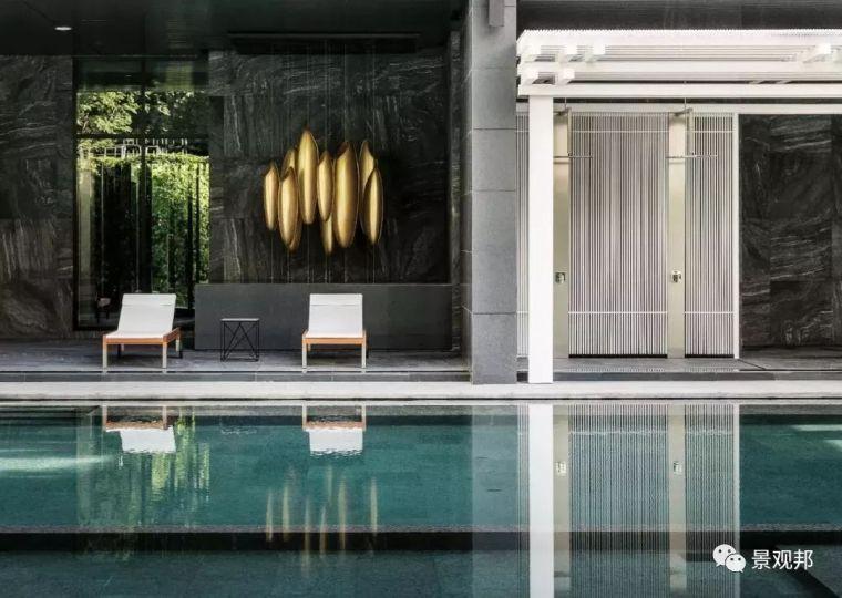 泰国24个经典住宅设计,你喜欢哪一个?_80