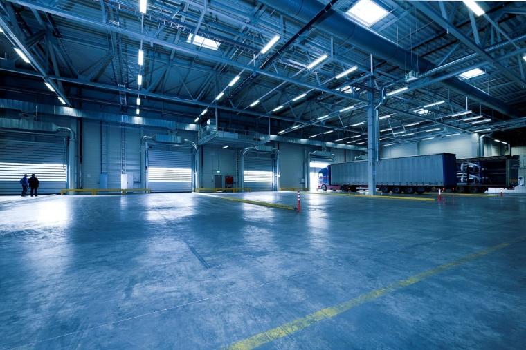 房地产公司工程管理部关键绩效考核指标