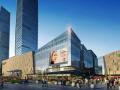 大型商业广场地下室工程电气预留预埋施工方案