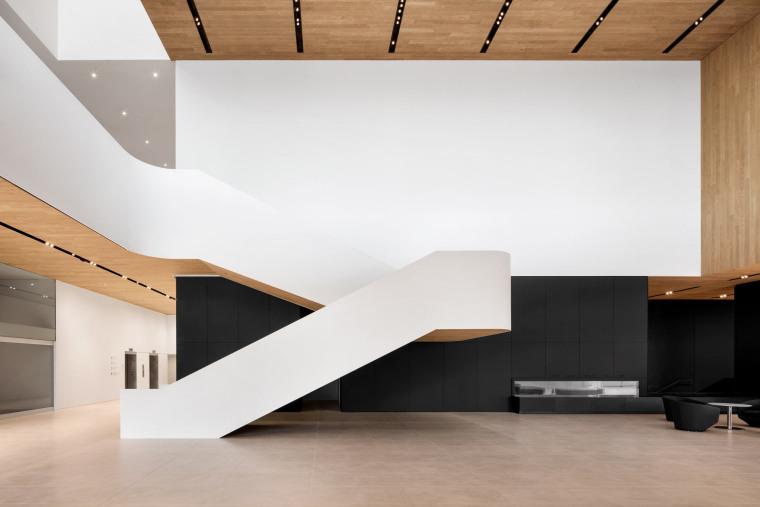 加拿大RemaiModern艺术博物馆-9