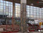 结构加固工程施工的基本要求