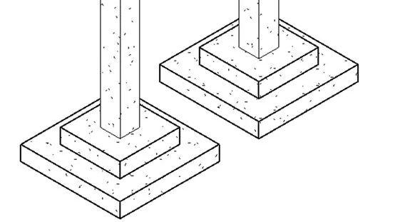 条形基础和基础梁,最后一招还是教你省钢筋_3