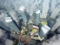 苏州太湖新城(吴中片)核心区超高层综合体项目建筑设计方案文本