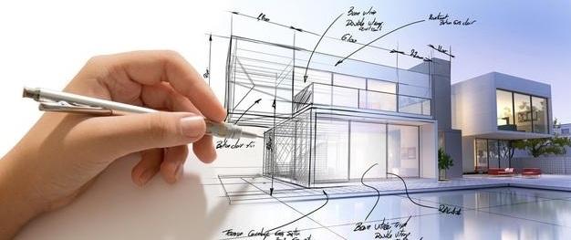 BIM应用技术对工程监理的影响