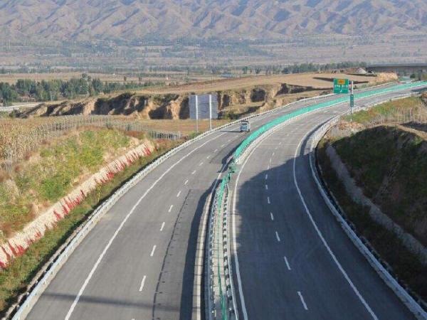 公路工程施工的十条原则