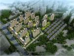 碧桂园凤凰城项目标准化策划书
