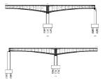 桥梁挂篮施工方案
