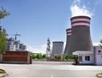 宏晟电热公司300MW机组除尘除灰系统电气设备安装方案