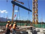 [北京]公租房项目装配式施工工艺应用汇报PPT(85页,附图丰富)
