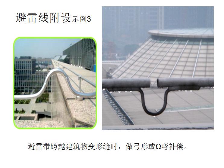建筑安装精细化施工及常见问题解析(附图丰富,138页)_1