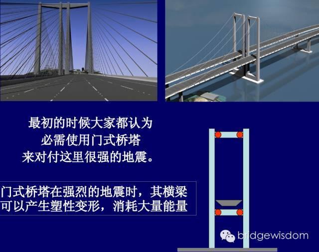 桥梁结构抗震设计核心理念_18