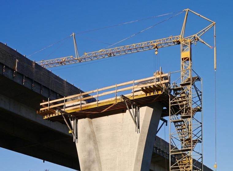 工程量清单招投标模式下的结算造价方法