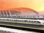 62项!中国城市轨道交通协会已发布团体标准汇总