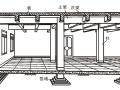 房屋结构施工图识读(PPT,58页)