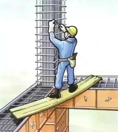 """一级建造师""""十大""""专业分析及执业方向!"""