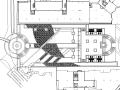 [重庆]光华.阳光水城全套景观设计施工图(包含CAD+65个文件)