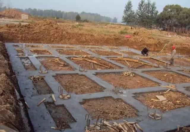 八招助您做好混凝土质量控制