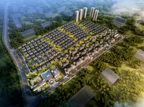 [中建]商业住宅楼工程质量创优计划书