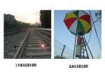 城市轨道交通工程监测作业方法与案例