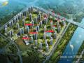 碧桂园太东天樾湾环境优美 自住养生小区
