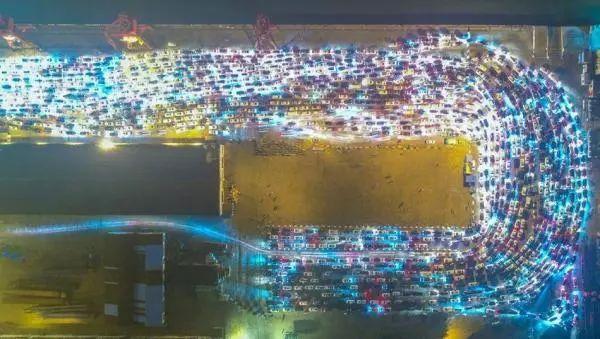 一场大堵,让琼州海峡跨海大桥迎来开工的曙光?