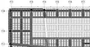 BIM技术在高大模板支架设计中的运用
