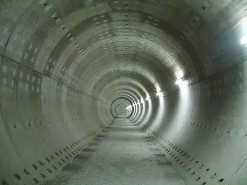 轨道交通施工技术交流之——盾构施工所面临的几大主要风险