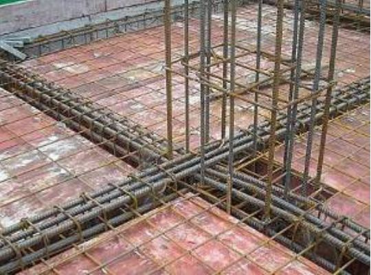 34种钢筋标准做法,只需照着做,钢筋施工质量马上提升一个档次_17