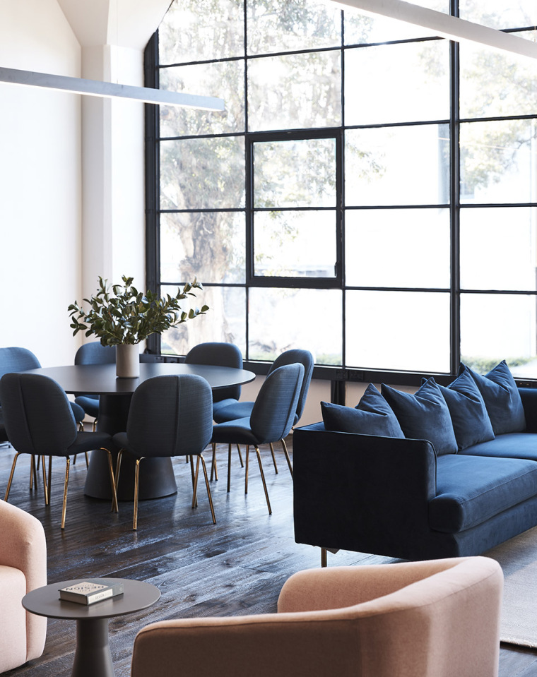 睿狮博斐悉尼办公室-004-MullenLowe-Profero's-Sydney-Office-by-Tom-Mark-Henry