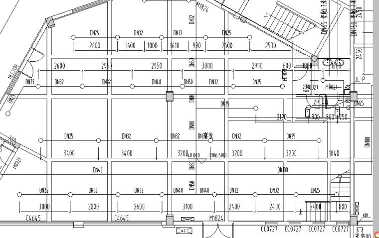 江苏商业住宅项目_7
