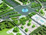 深圳设计BIM调研发展报告(162页)