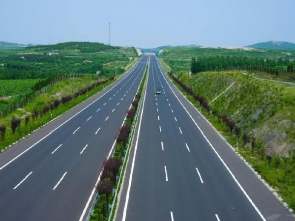 从设计到施工,公路排水轻松搞定