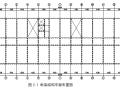 某7层教学楼毕业设计(含计算书、建筑结构设计图)