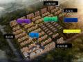 宝山新城PC项目BIM应用成效显著
