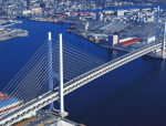 【全国】桥梁混凝土冬期施工技术及质量控制(共44页)