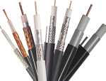 浅谈视频传输电缆的选择与技术应用