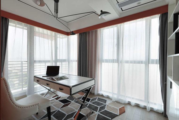 空镜·留白式的现代风格-14