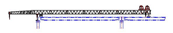 跨铁路立交桥及互通口工程施工组织设计(101页)_3