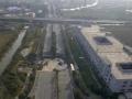 中交二航局地铁坍塌重大事故致11死8伤,33人被追责!