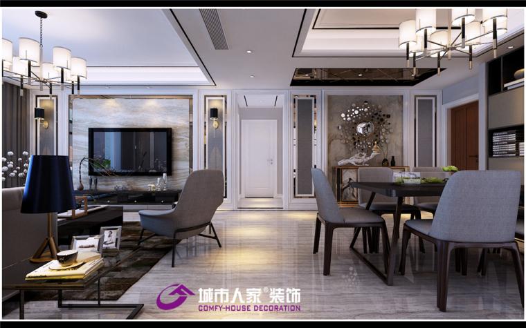 莱芜·盛世豪廷装修案例效果图-客餐厅_Camera0110090.jpg