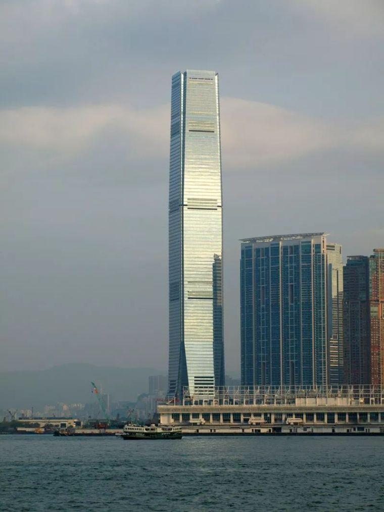 中国摩天大楼项目盘点_6