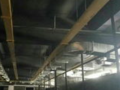 暖通、卫生、通风空调建筑设备安装作业指导书