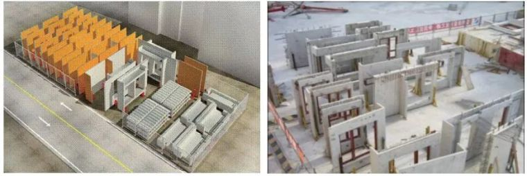 超详细!装配式结构专项施工方案_16