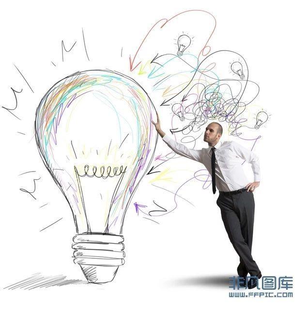 物业管理的核心能力--沟通能力