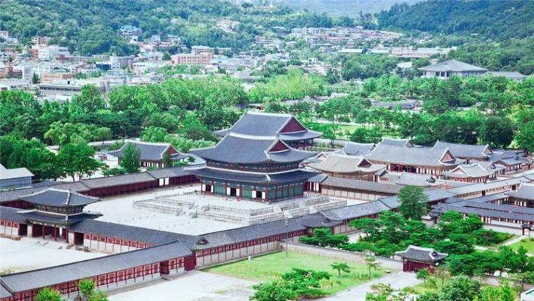韩国园林·比自然更自然_37