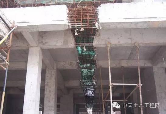 钢筋混凝土现浇板裂缝防治有效措施_1