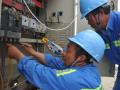 建筑施工现场临时用电及临建房屋管理培训课件